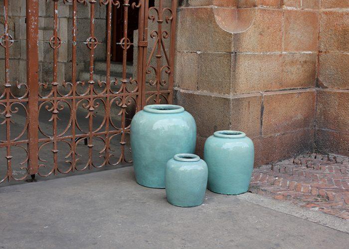 20151205-20151205-Vietnam-Jar-big-2-OK