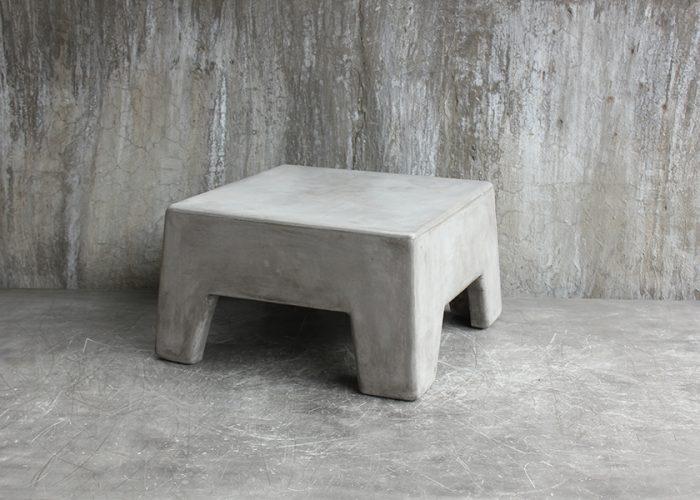 20170120-Low-Table-big-OK