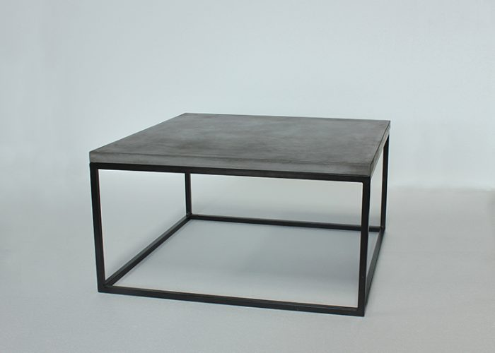 20170526-s--table-seitenansicht-1