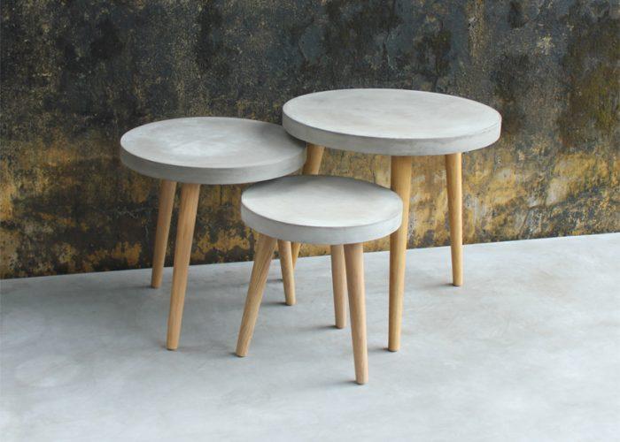 Aspen-new-side-Tables-1